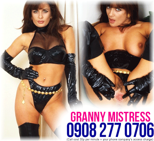 img_phone-sexlines-uk_granny-domination-adult-chat-phone-sex-chat