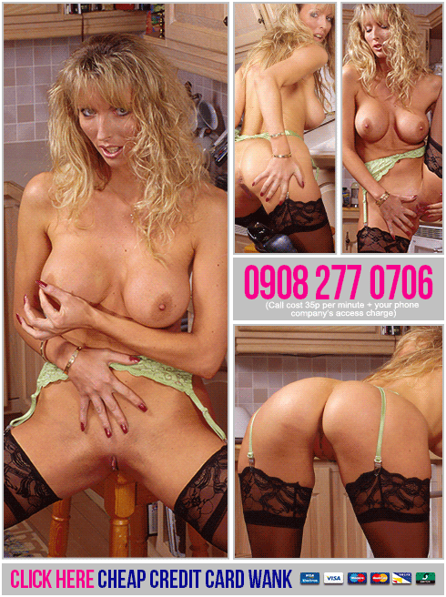 img_phone-sexlines-uk_housewives-phone-sex-online_phone-sex-adult-chat-lines-online